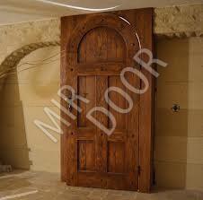 Имеет однородную текстуру.  Бук легко поддается специальной обработке, которая позволяет выровнять цвет древесины и...