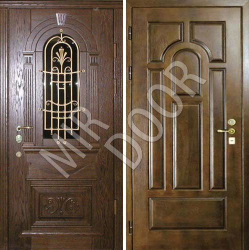 г шатура двери входные на заказ