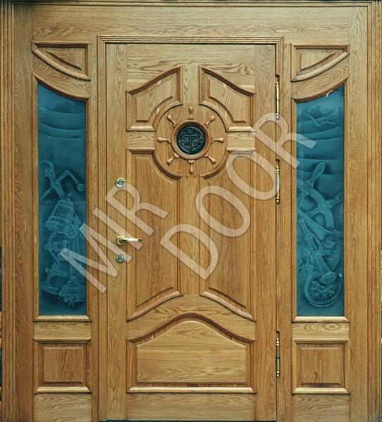 входные металлические двери в квартиру в куркино