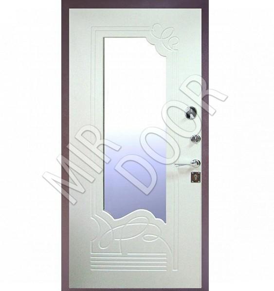 двери металлические 6 т руб