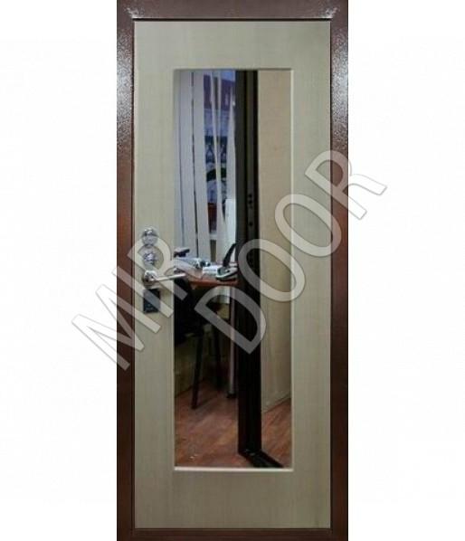 металлическая дверь 780 800