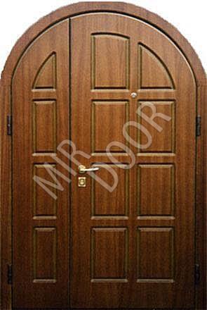 Межкомнатные двери от производителя  каталог дверей