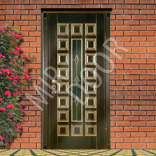 входная дверь элит класса