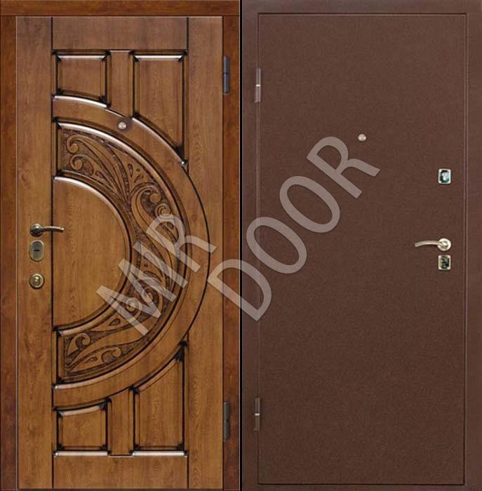фирма азимут-дверь в минске форум ком добра