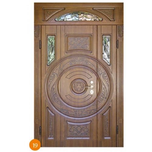 железные двери недорого пушкино