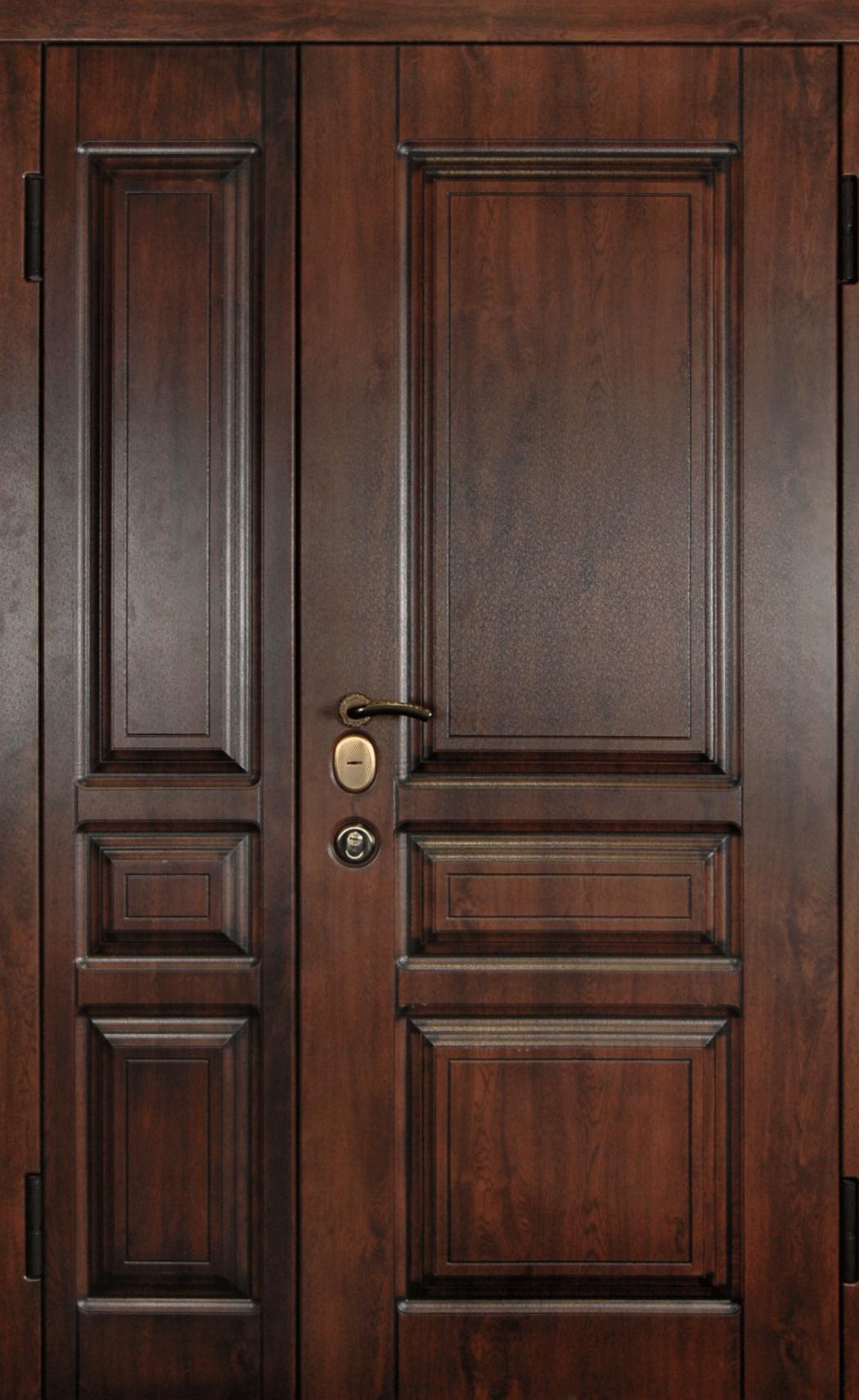 входные двери мдф с вино