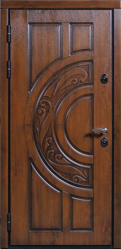входные двери на заказ нестандартные егорьевск